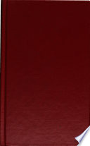 Hart's Annual Army List, Special Reserve List, and Territorial Force List