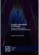 Credit Insurance in Europe - Impact Measurment Policy Recommendations