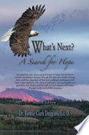 What s Next  a Search for Hope