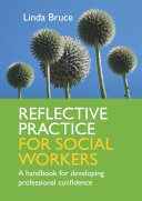Reflective Practice for Social Workers