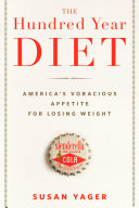 Pdf The Hundred Year Diet Telecharger