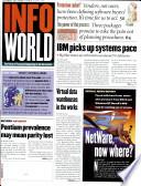 Sep 4, 1995