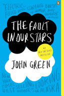 The Fault in Our Stars [Pdf/ePub] eBook