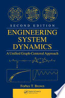 Engineering System Dynamics Book