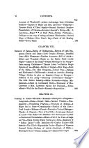 Life in the mission  the camp and the zen  n    or  Six years in India Book