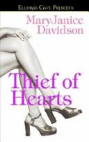 Pdf Thief of Hearts