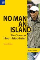 No Man an Island Book PDF