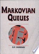 Narkovian Gueues
