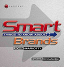 Smart Things to Know About  Brands   Branding
