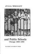 Class Politics And Public Schools