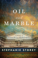 Oil and Marble Pdf/ePub eBook
