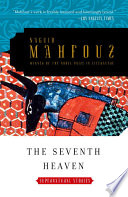 The Seventh Heaven Book