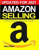 Amazon Selling 101 PDF