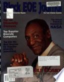 The Black E.O.E. Journal  , Band 20,Ausgabe 4
