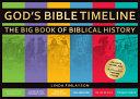 God s Bible Timeline