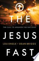 The Jesus Fast Book