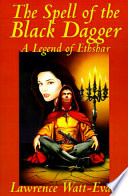 The Spell Of The Black Dagger Book PDF