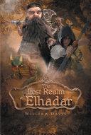 The Lost Realm of Elhadar [Pdf/ePub] eBook