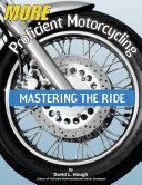 More Proficient Motorcycling