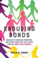 Enduring Bonds [Pdf/ePub] eBook