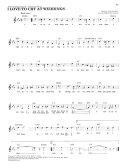 Sweet Charity Book PDF