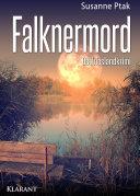 Falknermord. Ostfrieslandkrimi