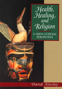 Health, Healing, and Religion