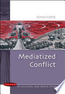 Mediatized Conflict Book