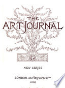 The Art Journal Book PDF