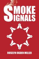 Smoke Signals [Pdf/ePub] eBook