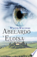 Abelardo y Eloísa