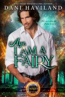 Aye, I am a Fairy Pdf/ePub eBook