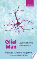 Glial Man