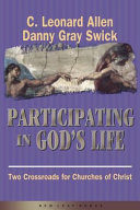 Participating in God s Life