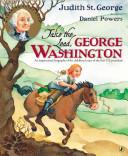 Take the Lead  George Washington