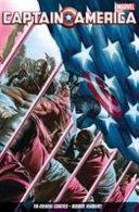 Captain America Vol  2  Captain of Nothing Book PDF