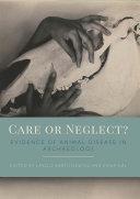 Care or Neglect