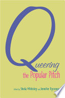Queering the Popular Pitch Book
