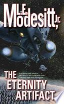 The Eternity Artifact Book