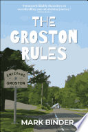 The Groston Rules Book