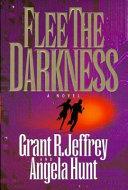 Flee the Darkness Book