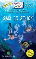 Sam Is Stuck