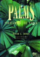 Palms Throughout the World