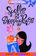 Spells & Sleeping Bags Pdf/ePub eBook