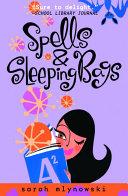 Spells & Sleeping Bags ebook