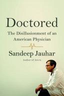 When Doctors Become Patients [Pdf/ePub] eBook