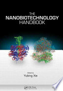 The Nanobiotechnology Handbook Book PDF
