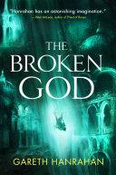 The Broken God [Pdf/ePub] eBook
