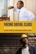 Facing Social Class [Pdf/ePub] eBook