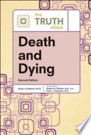 The Truth about Death and Dying